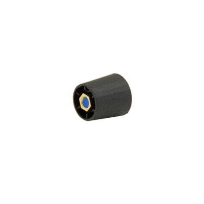 30-4305-0009 - Knob, Excalibur II less cap