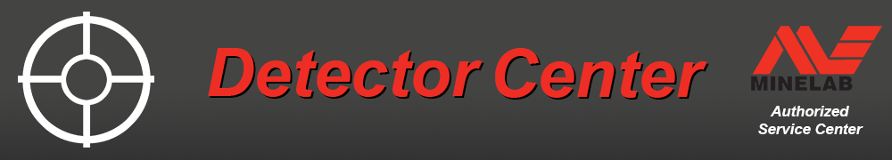 Detector Center