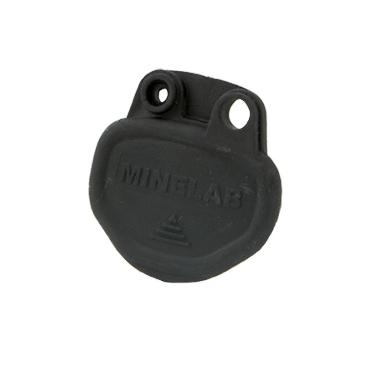 4309-0049, Handle Seal for E-TRAC