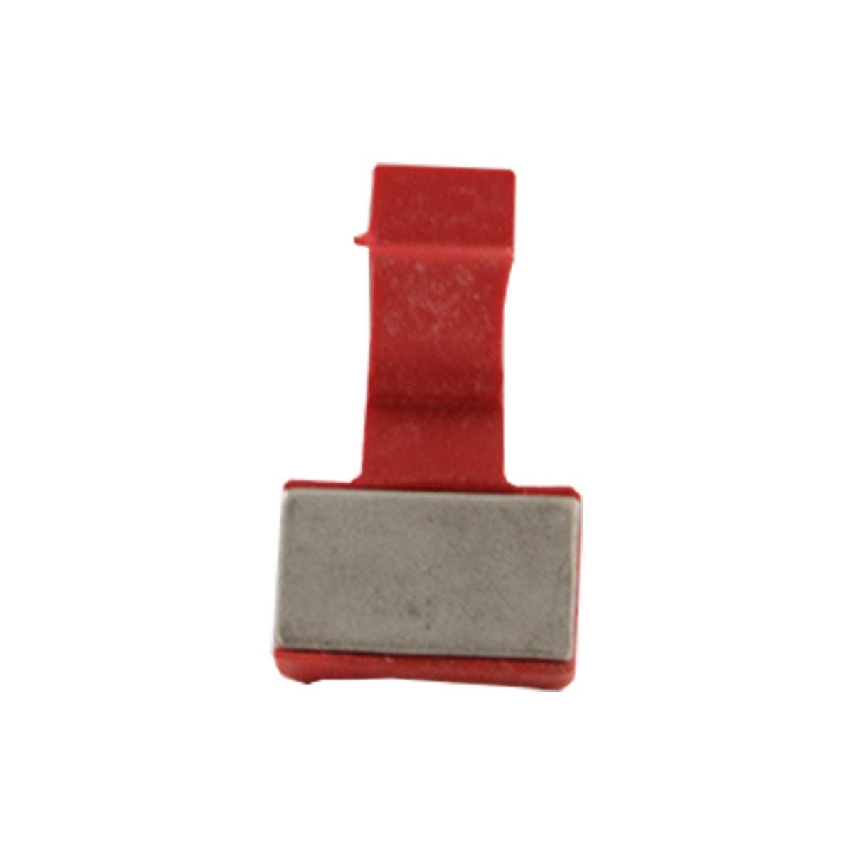 8008-0035, Pressure C/Box Block for E-TRAC
