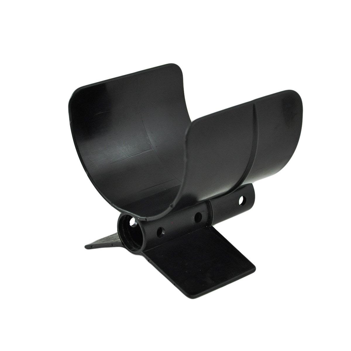 8011-0002, Armrest for Excalibur II