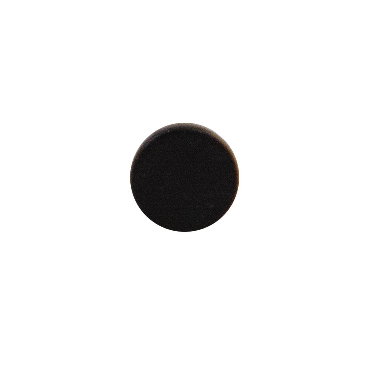 30-4305-0028, Knob Cap for GPX Series
