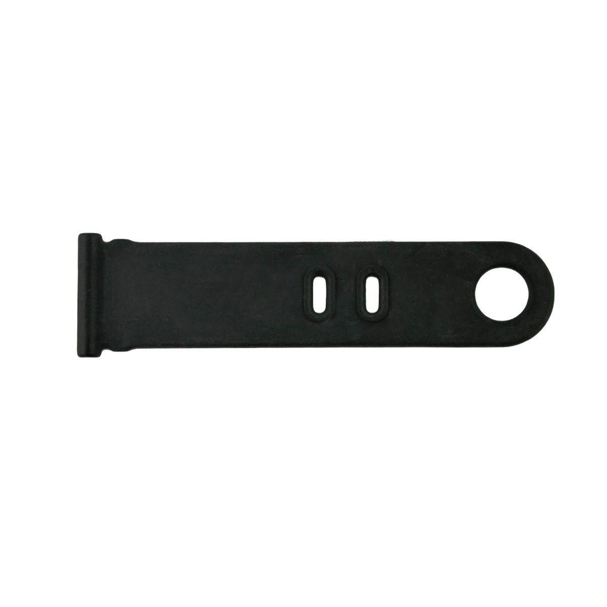 8005-0090, Flexible Strap for GPZ 7000