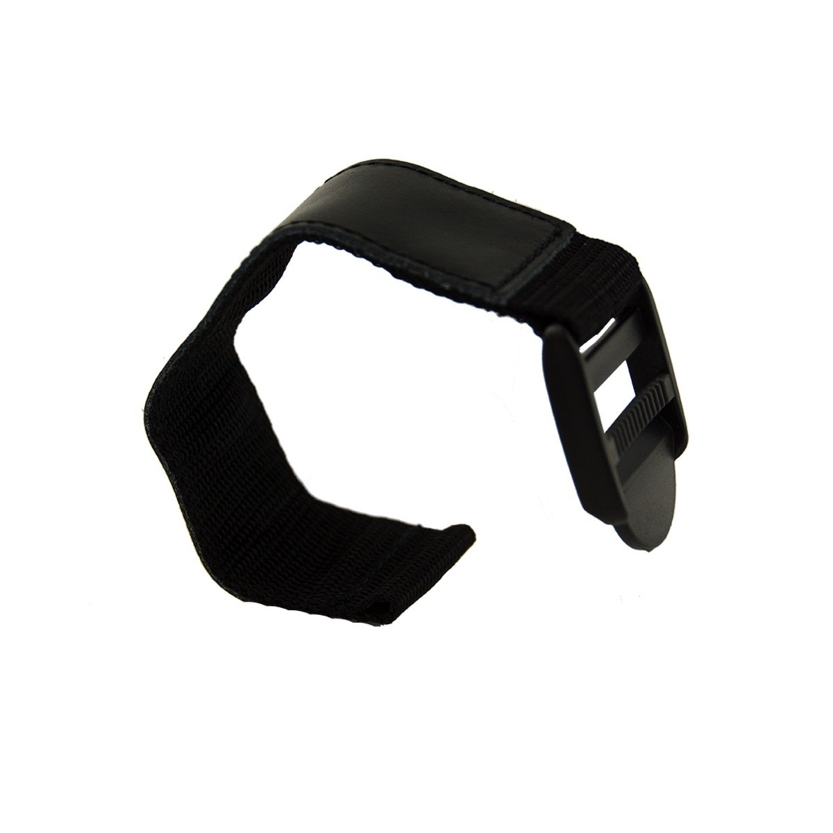 8005-0071, Compact Buckle Armstrap for SDC 2300